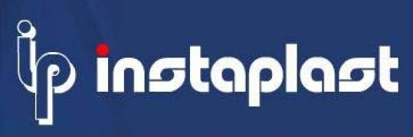 Instaplast