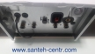 Котел газовый конденсационный LUNA DUO-TEC 28GA 28кВт BAXI 2