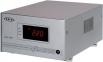Стабілізатор напруги LVT АСН-600 Вт 2
