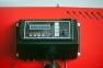 Котел твердопаливний MAX 150 кВт Tatramet 6