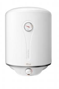 Электрический водонагреватель (Бойлер) 50 л Atlantic O`Pro TURBO VM 050 D400-2-B