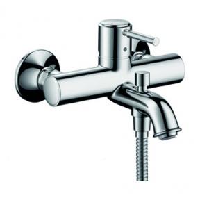 Змішувач для ванни Talis Classic Hansgrohe (14140000)