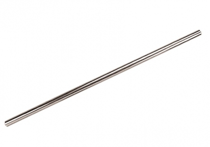 Трубка з'єд-на 5х1 L-1000мм HERZ, 1633031