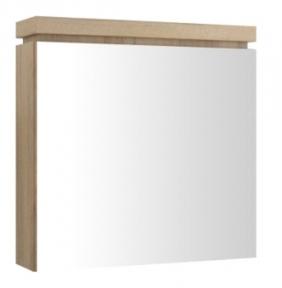 Шкафчик-Зеркало OLIVIA