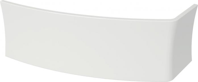 Панель  для ванни Sicilia NEW (ліва/права) 150 Cersanit