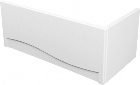 Панель для ванни Nike  160 Cersanit