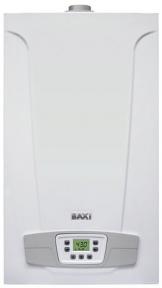 Котел газовый конденсационный LUNA DUO-TEC МР 1.60  55 кВт BAXI