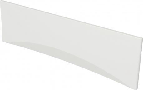 Панель для ванни Virgo 180 бокова Cersanit