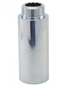 Подовжувач FADO UD15-100