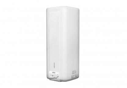 Электрический водонагреватель (Бойлер) 50 л Atlantic VM 50 S3 C Cube Steatite