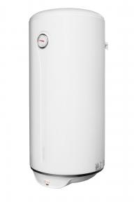 Электрический водонагреватель (Бойлер) 100 л Atlantic O'Pro P VM 100 D400-1-M