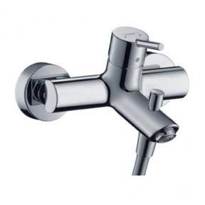 Змішувач для ванни Talis S2 Hansgrohe (32440000)