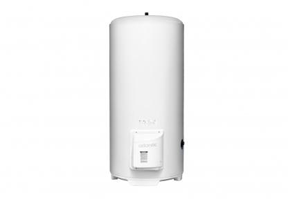 Электрический водонагреватель (Бойлер) 200 л Atlantic Exclusive VSRS 200L Steatite