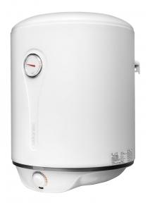 Электрический водонагреватель (Бойлер) 50 л Atlantic VM 050 D400-2-BC Steatite new