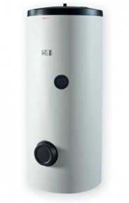 Бойлер непрямого нагріву OKC 750 NTRR/1 MPa Drazice
