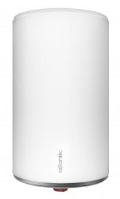 Електроводонагрівач 30 л Atlantic Slim O`Pro PC 30