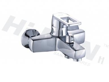 Смеситель для ванны H083-404 HI-NON