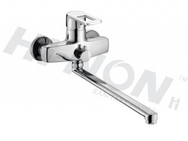 Змішувач для ванни H086-404 HI-NON