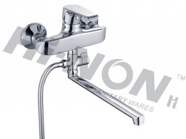 Змішувач для ванни H107-426 HI-NON