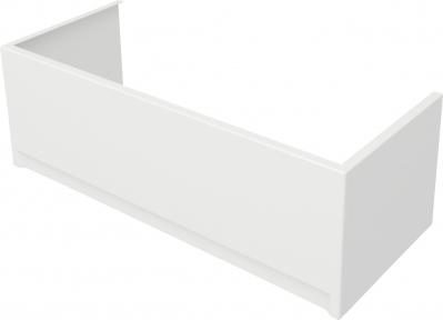 Панель для ванни Lorena/ Flavia/ Octavia/ Korat/ Lana/ Nao 170 Cersanit