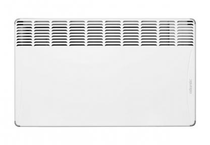 Конвектор електричний CMG BL meca 2500 Вт, Atlantic