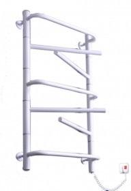 Рушникосушка електрична Елна Елна-6 (біла)