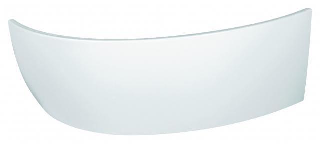 Панель для ванни Nano (права) 140 Cersanit