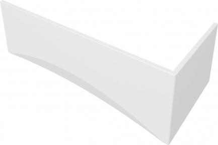 Панель для ванни Virgo бокова Cersanit