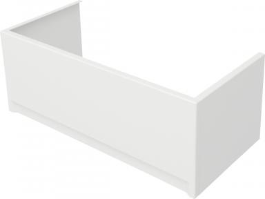 Панель для ванни Lorena/ Flavia/ Octavia/ Korat/ Lana/ Nao 150 Cersanit