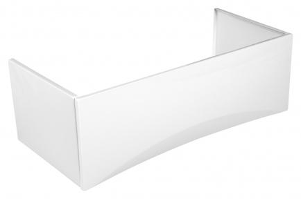 Панель для ванны Virgo/ Intro/ Zen 160 Cersanit