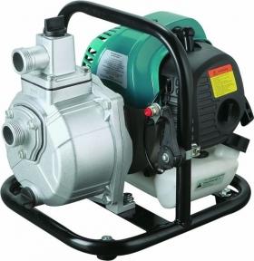 Мотопомпа Aquatica 1200Вт Hmax 35м Qmax 250л/хв (772505)
