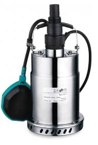 Насос дренажний Aquatica 500Вт Hmax 7.5м Qmax 167л/хв (773111)