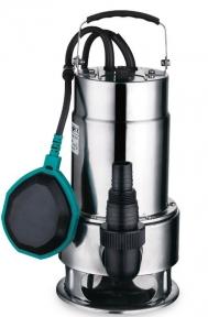 Насос дренажний Aquatica 750Вт Hmax 8.3м Qmax 234л/хв (773212)