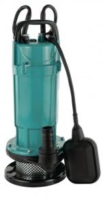 Насос дренажний Aquatica 370Вт Hmax 16м Qmax 150л/хв (773231)