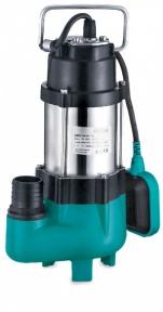 Насос дренажний Aquatica 250Вт Hmax 7.5м Qmax 150л/хв (773321)