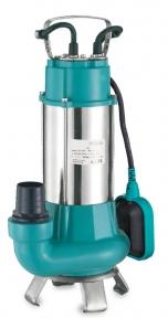 Насос дренажний Aquatica 1100Вт Hmax 9м Qmax 333л/хв (773325)