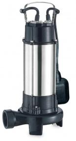 Насос каналізаційний Aquatica 1300Вт Hmax 12м Qmax 300л/хв (773332)