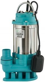 Насос каналізаційний Aquatica 1100Вт Hmax 18м Qmax 350л/хв (773423)