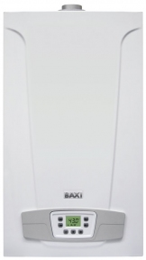 Котел газовый ECO-5 Compact 24 F 24кВт BAXI