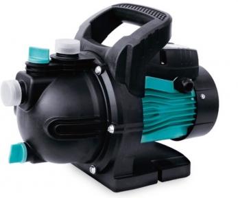 Поверхневий насос Aquatica 600Вт Hmax 35м Qmax 60л/хв (775301)