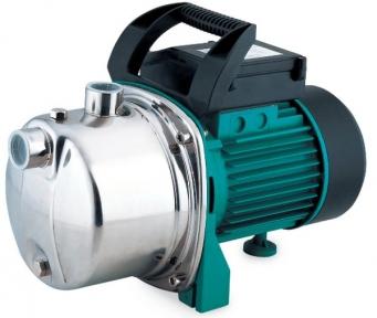 Поверхневий насос Aquatica 800Вт Hmax 40м Qmax 40л/хв (775312)