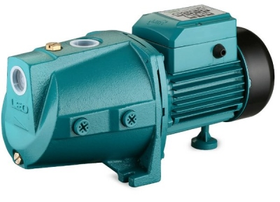 Поверхневий насос Aquatica 1100Вт Hmax 72м Qmax 60л/хв (775326)