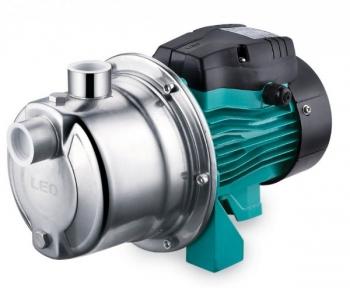 Поверхневий насос Aquatica 300Вт Hmax 30м Qmax 40л/хв (775351)