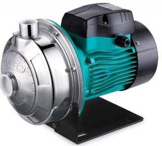 Поверхневий насос Aquatica 1100Вт Hmax 30м Qmax 160л/хв (775517)