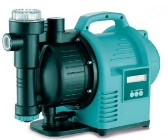 Поверхневий насос Aquatica 900Вт Hmax 42м Qmax 60л/хв (776331)