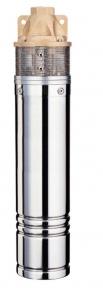 Глибинний насос Aquatica 750Вт Hmax 58м Qmax 45л/хв (62224)
