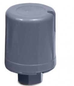 реле тиску 1,4-2,2 бар (гайка)