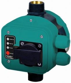 контролер тиску електр 1.1кВт