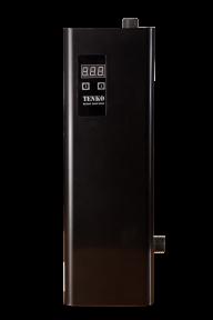 Котел електичний Tenko Mini Digital DKEM 4.5кВт 220