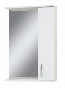 Дзеркало ZL-65 з шафкою